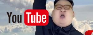 ぷりん将軍youtube